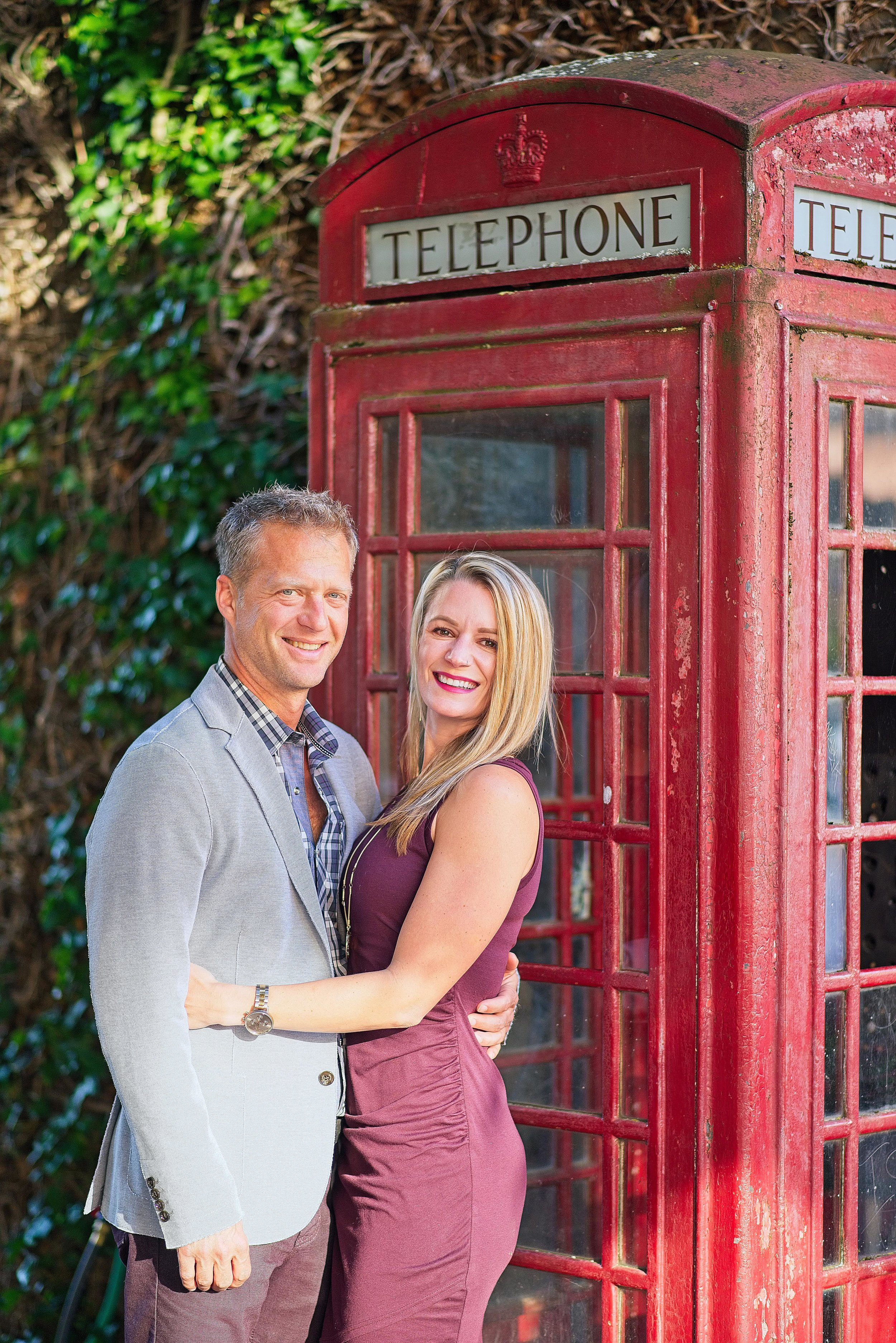 Rick&HannahEngagement007WEB.jpg