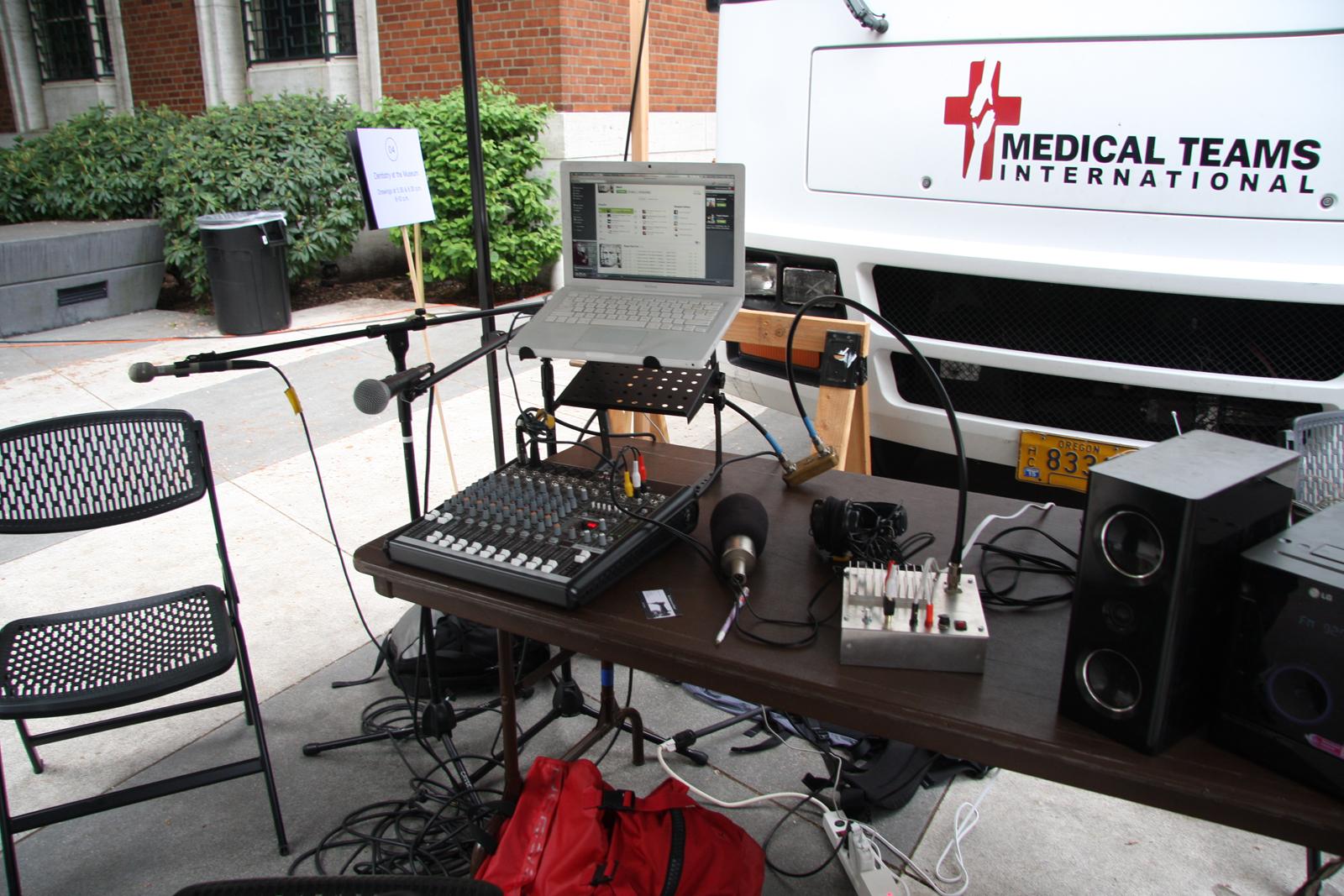 Radiobooth_72.jpg