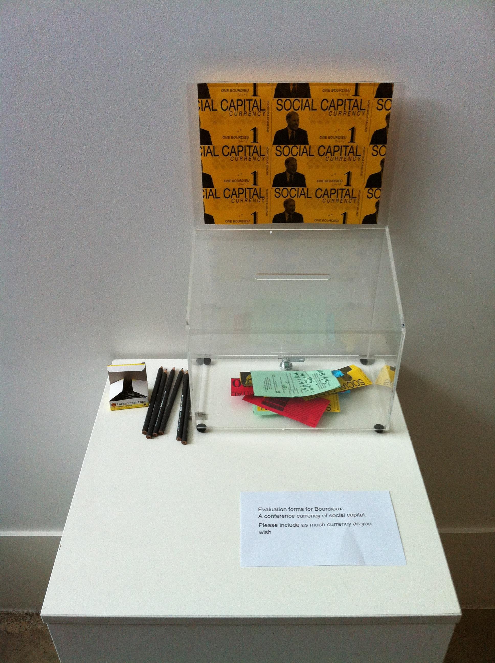 6. Evaluation box.JPG