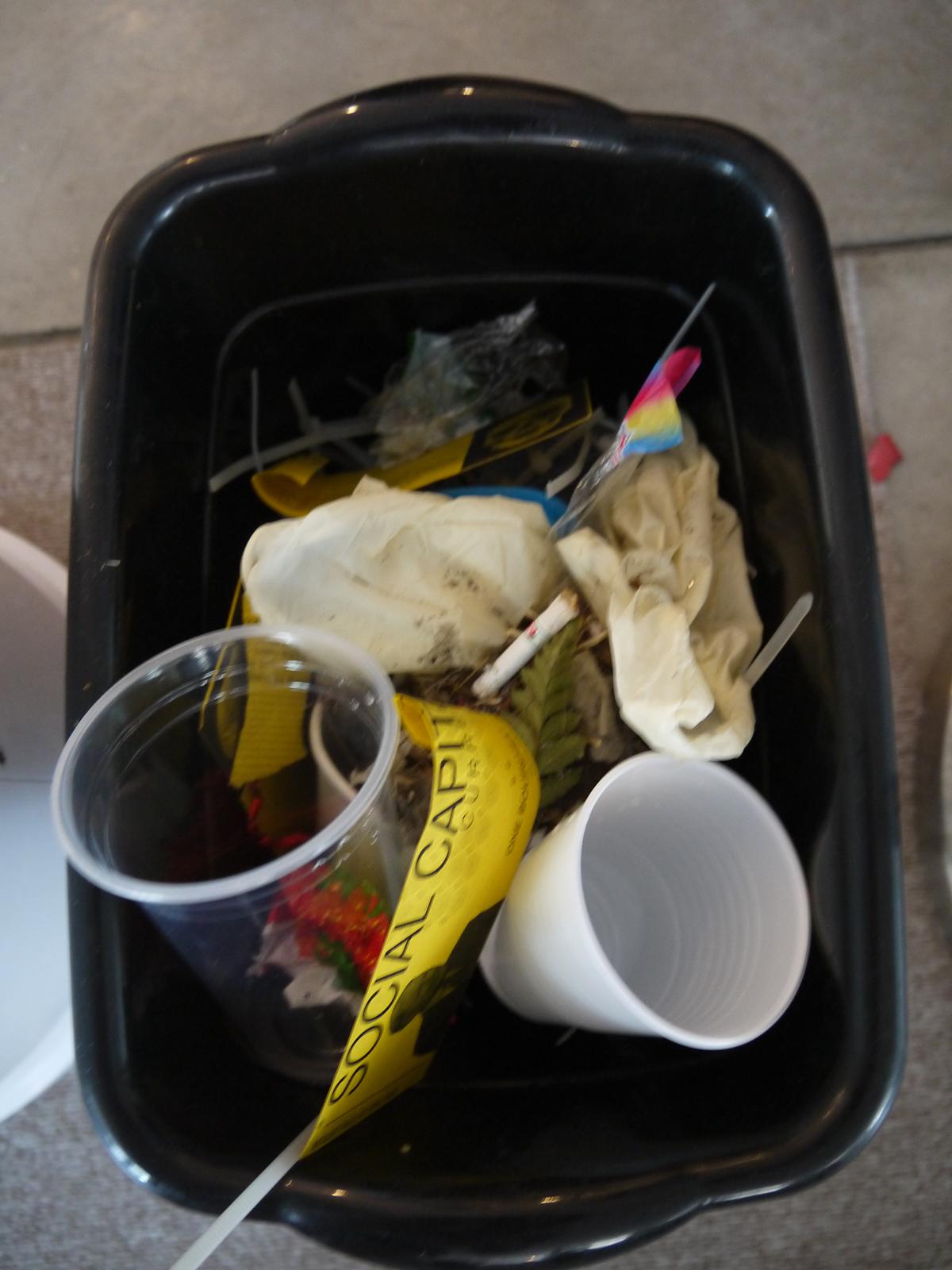 26. In the trash.JPG