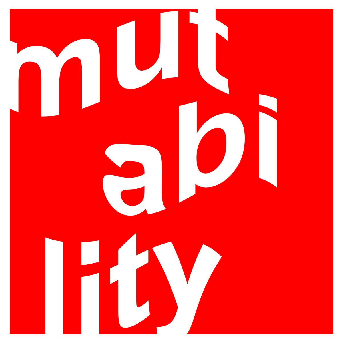 Mutability Text.jpg