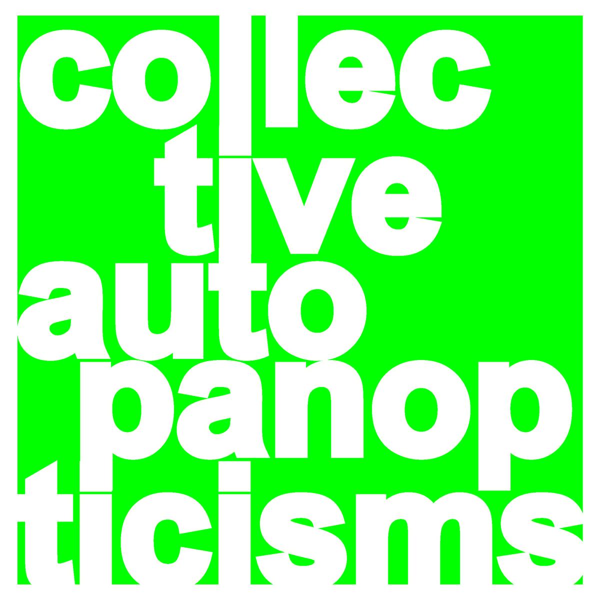 Panopticon Text.jpg