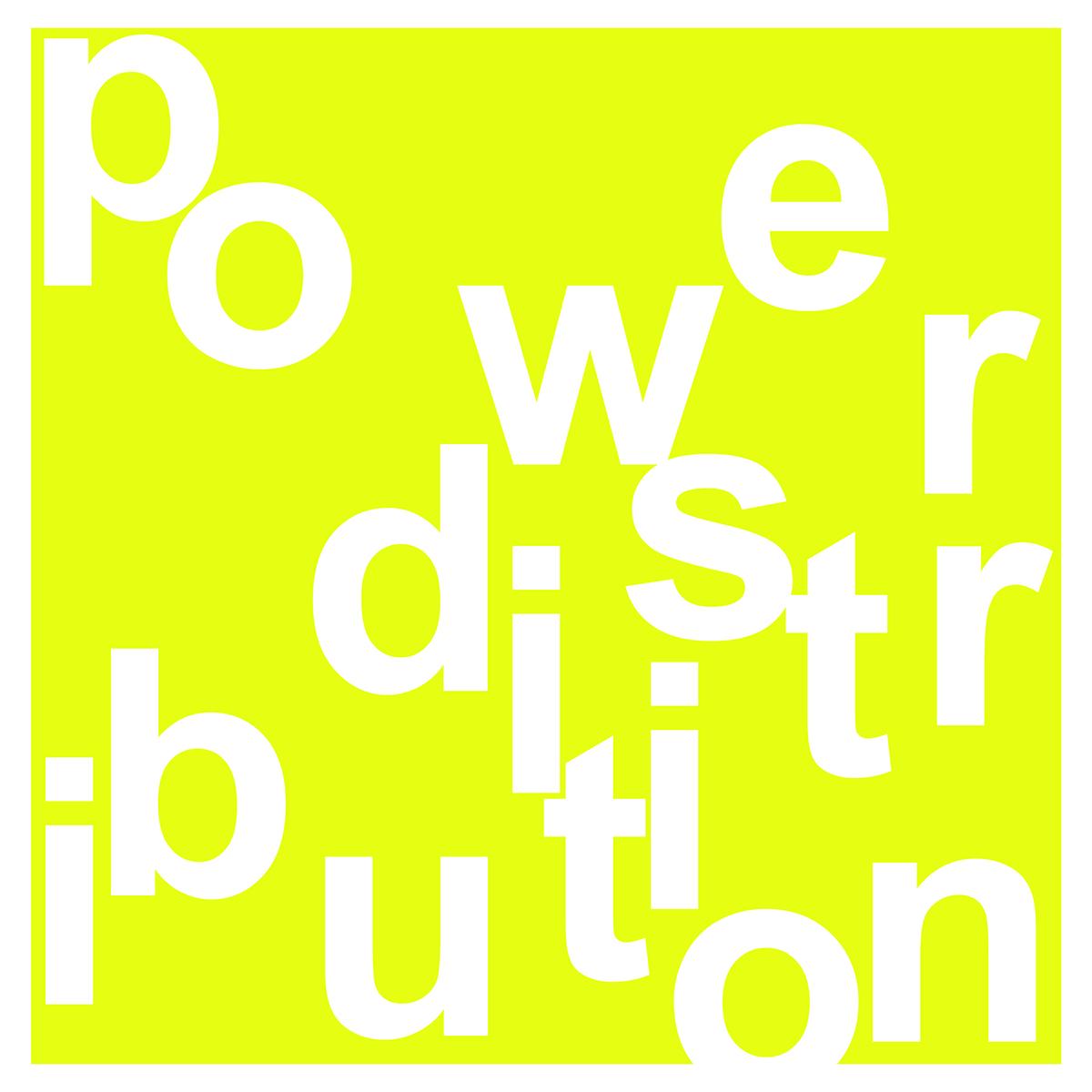 Power Text.jpg