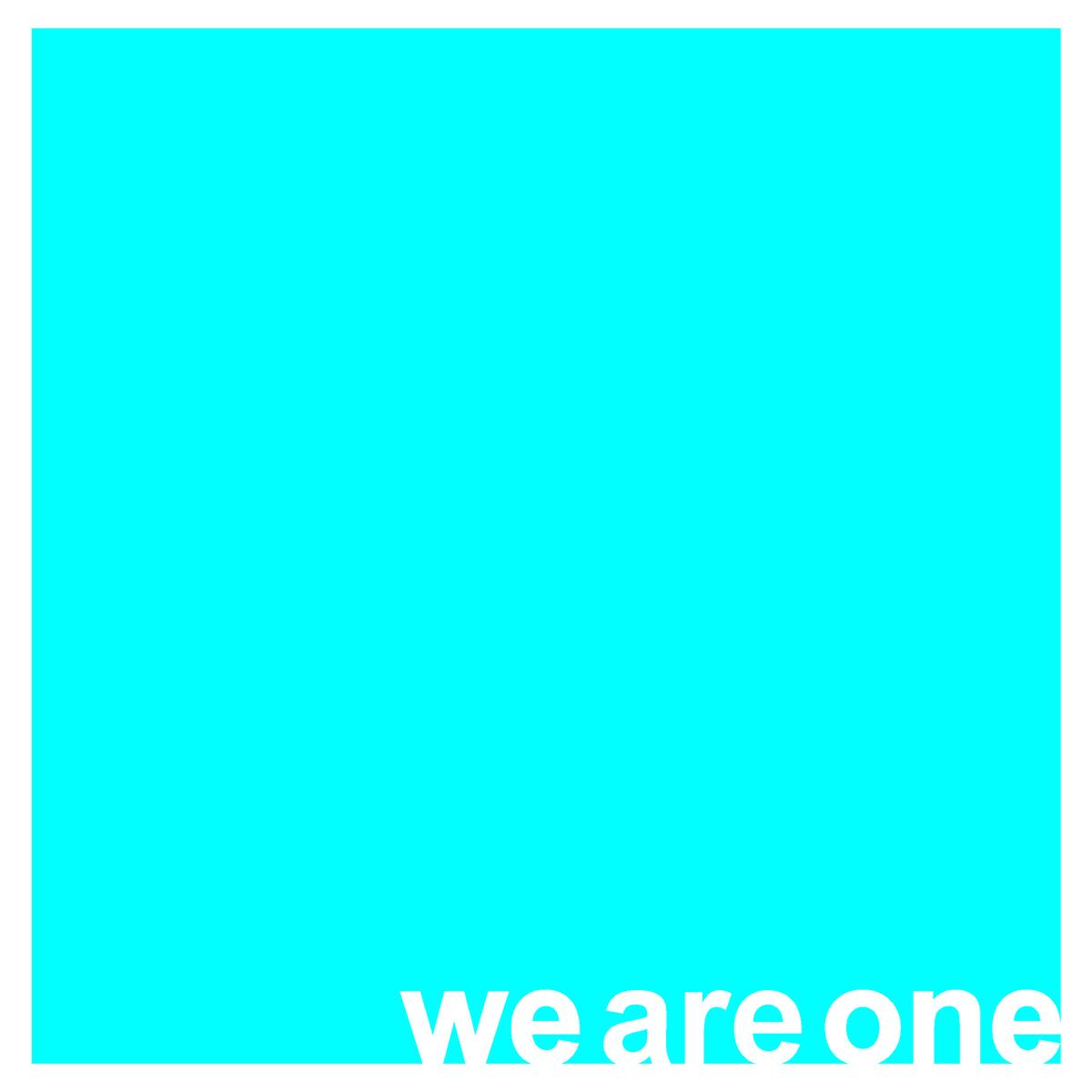 WeAreOne Text.jpg