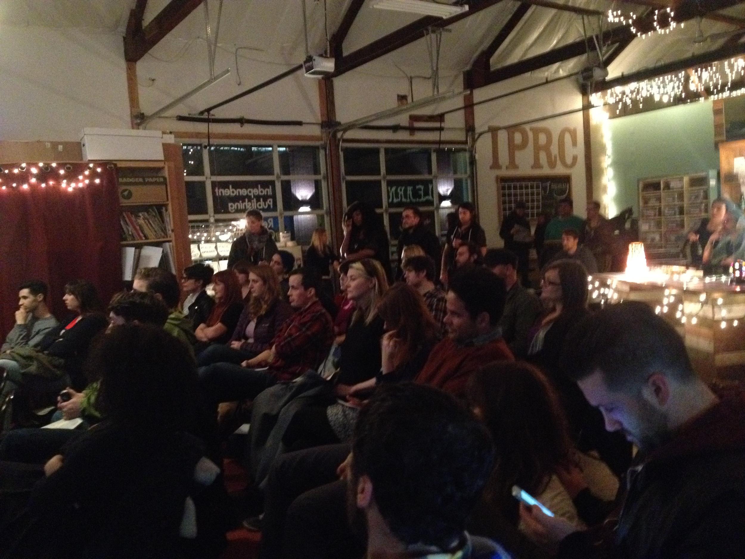 18. audience IMG_5024.JPG