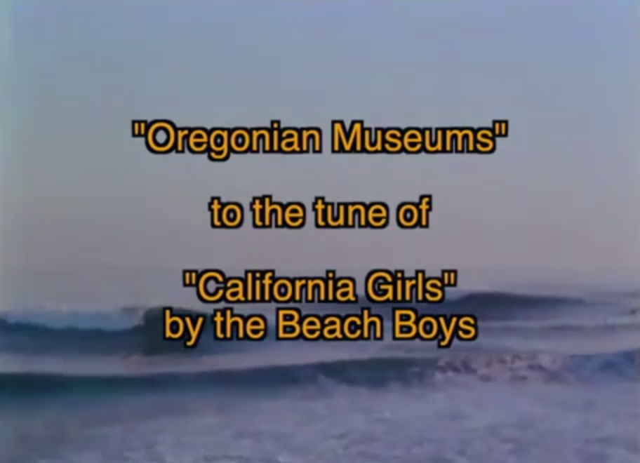 oregonian_Museums.png