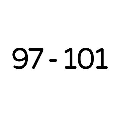101-faq_08.jpg