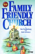 family friendly church.jpg