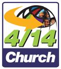 4-14-Church-Icon.png
