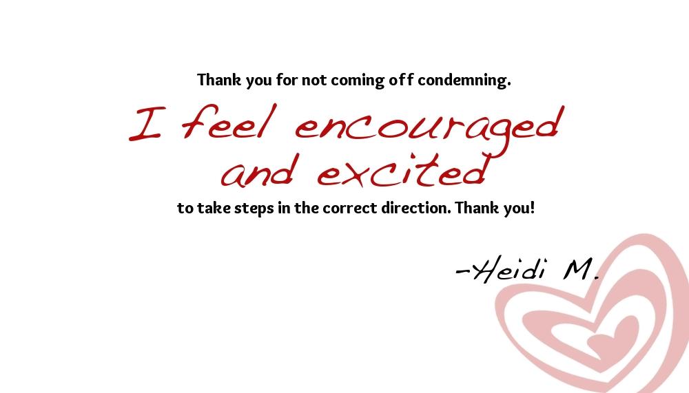PTH Quote_Encouraged.jpg