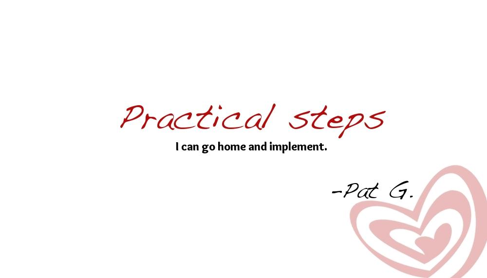 PTH Quote_Steps.jpg