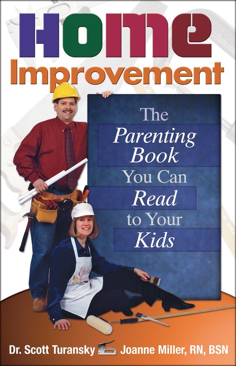 home improve book.jpg