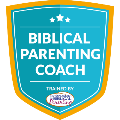 Parent Coach Badge 400.png
