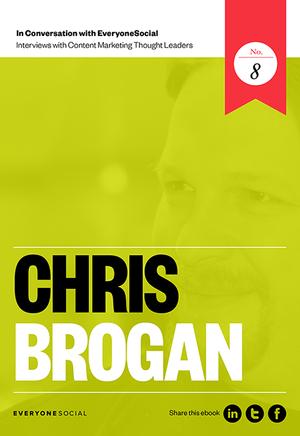 ChrisBroganResourceSection.png