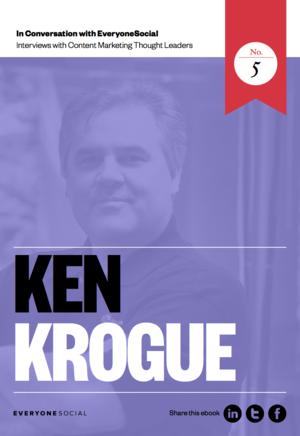 EveryoneSocial_Ebook-Ken_Krogue_InsideSales (dragged).png