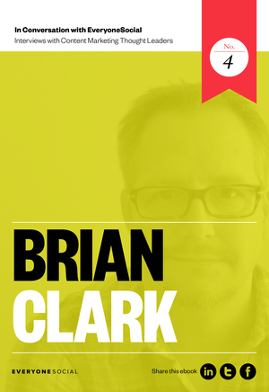 BrianClarkResourceSection.png