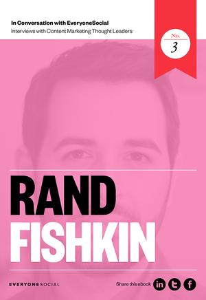 RandFishkinResourceSection.png