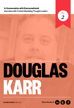 DouglasKarrResourceSection.jpg