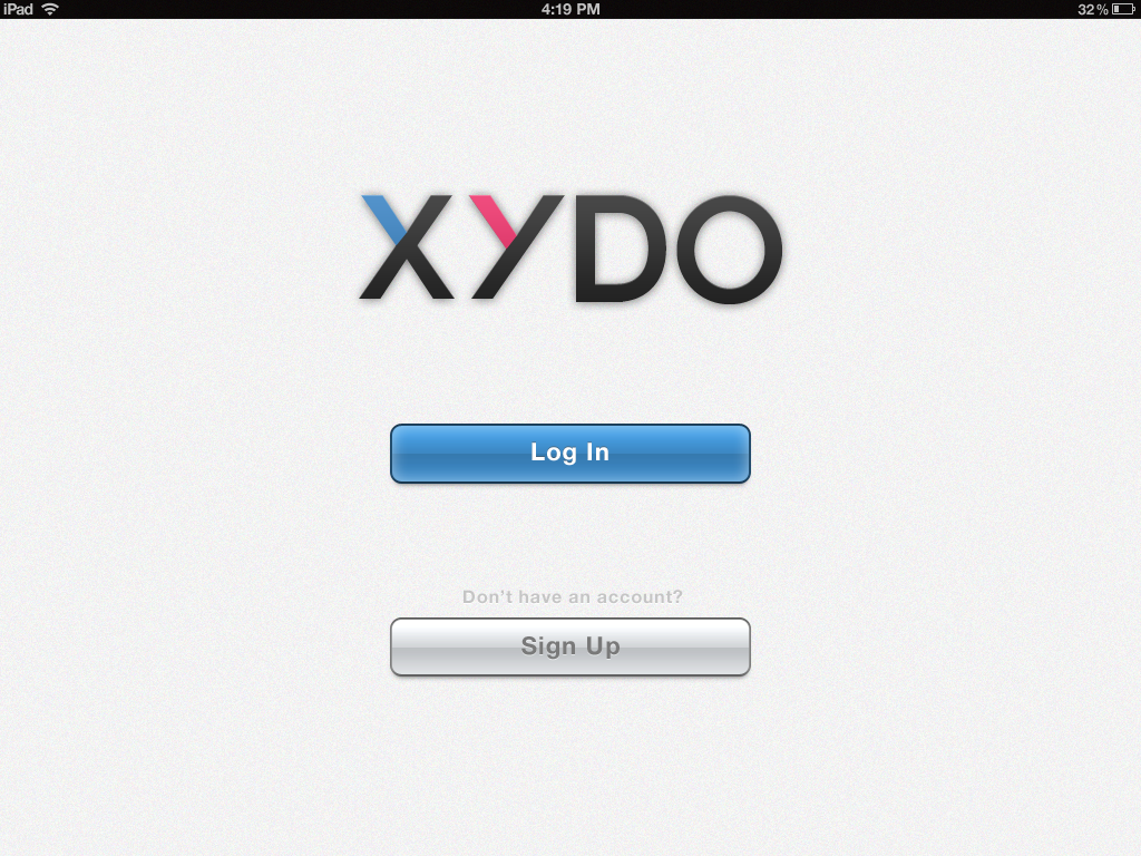 ipad_0000_First-Screen.png