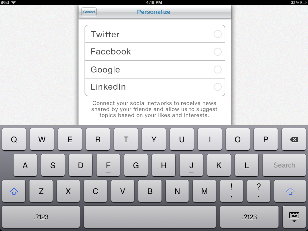 ipad_0004_Personalize.png