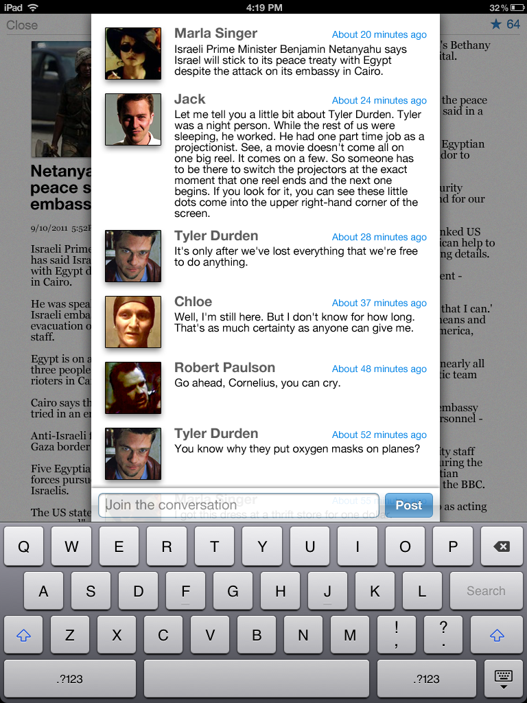 ipad_0005_Adding-Comment.png