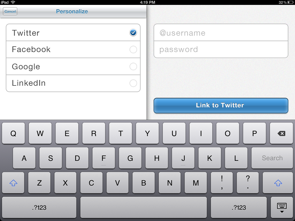 ipad_0005_Personalize—Twitter.png