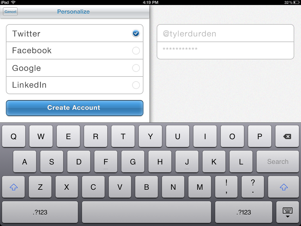 ipad_0006_Personalize—Linked.png