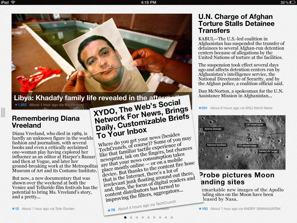 ipad_0009_Pinch_Zoom-Article.png