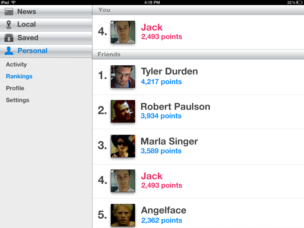 ipad_0019_Rankings.png