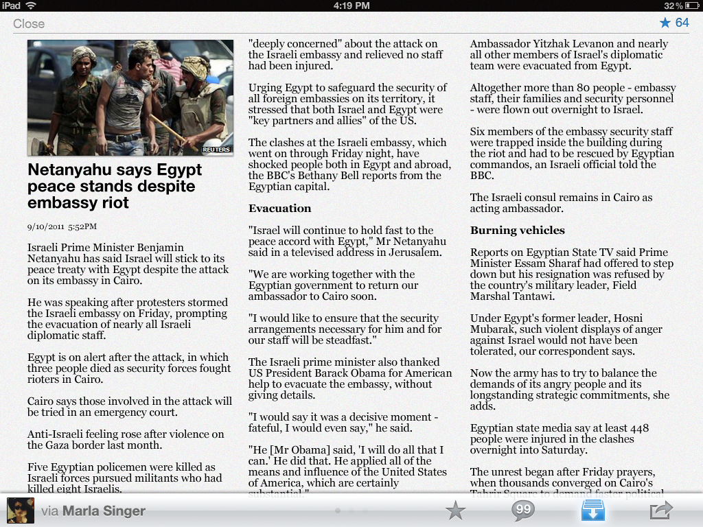 ipad_0026_Article-With-Toolbar.png