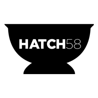 Hatch58-Temp-Logo.png