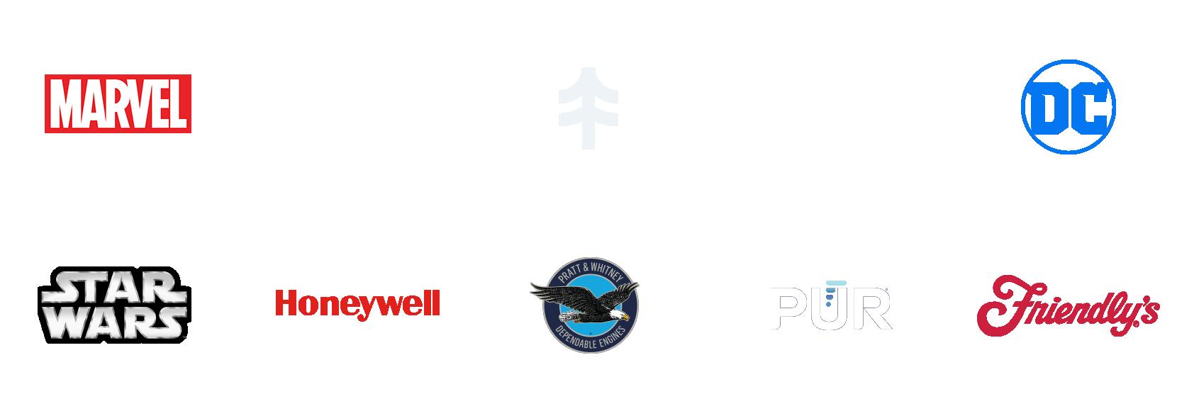 AS19_brand-logos.png