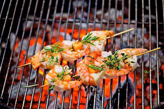 Shrimp on grill.jpg