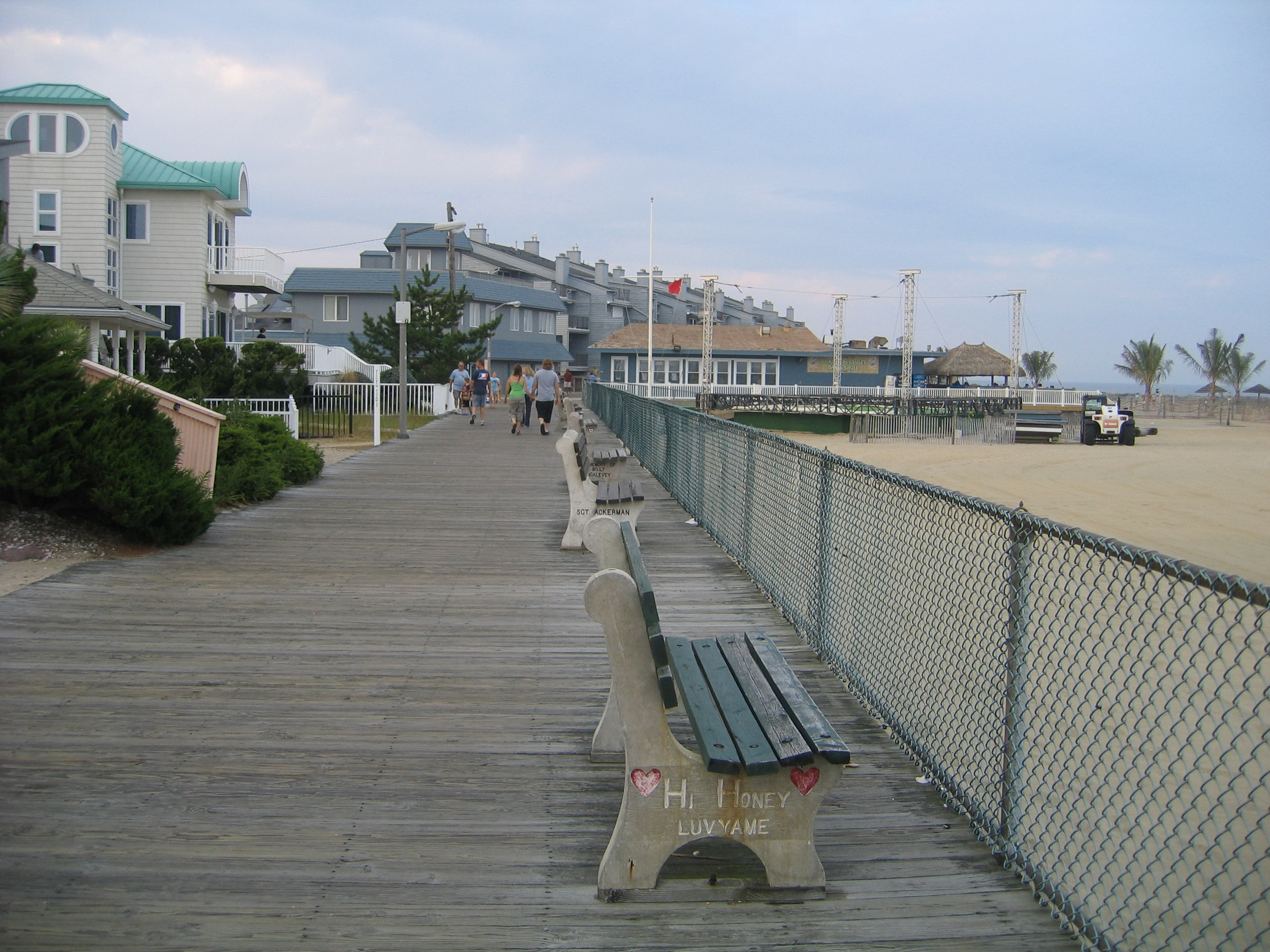 PPB boardwalk north view.jpg