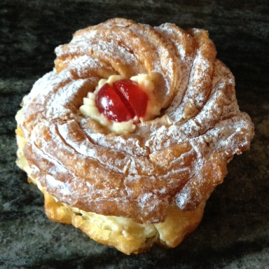 Cruller Pastry.png
