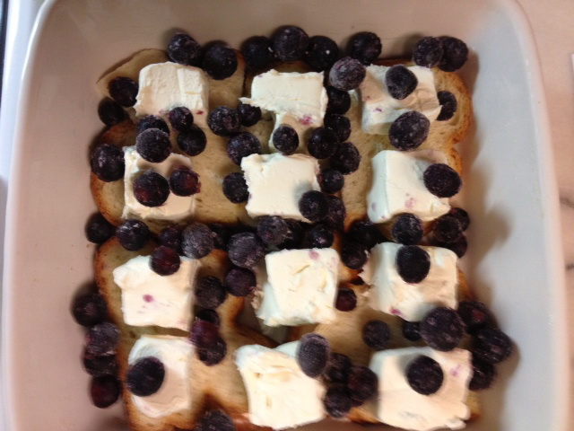 Baked French Toast 2.jpg