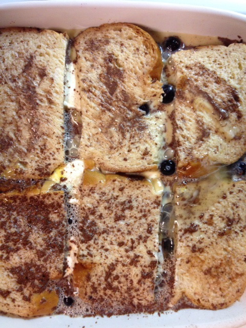 Baked French Toast 5.jpg