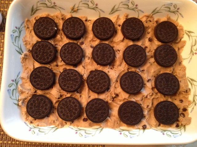 Brownies 2.jpg