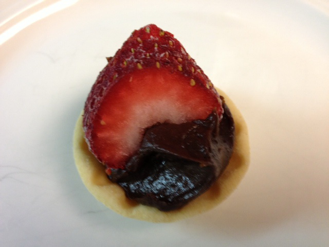 Choco Avo Strawberry.jpg
