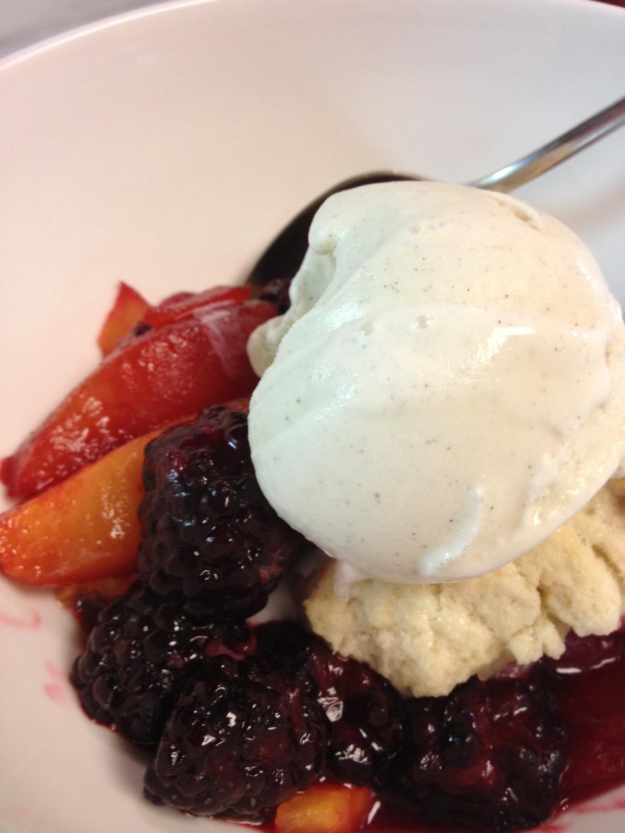 Berry plated web.jpg