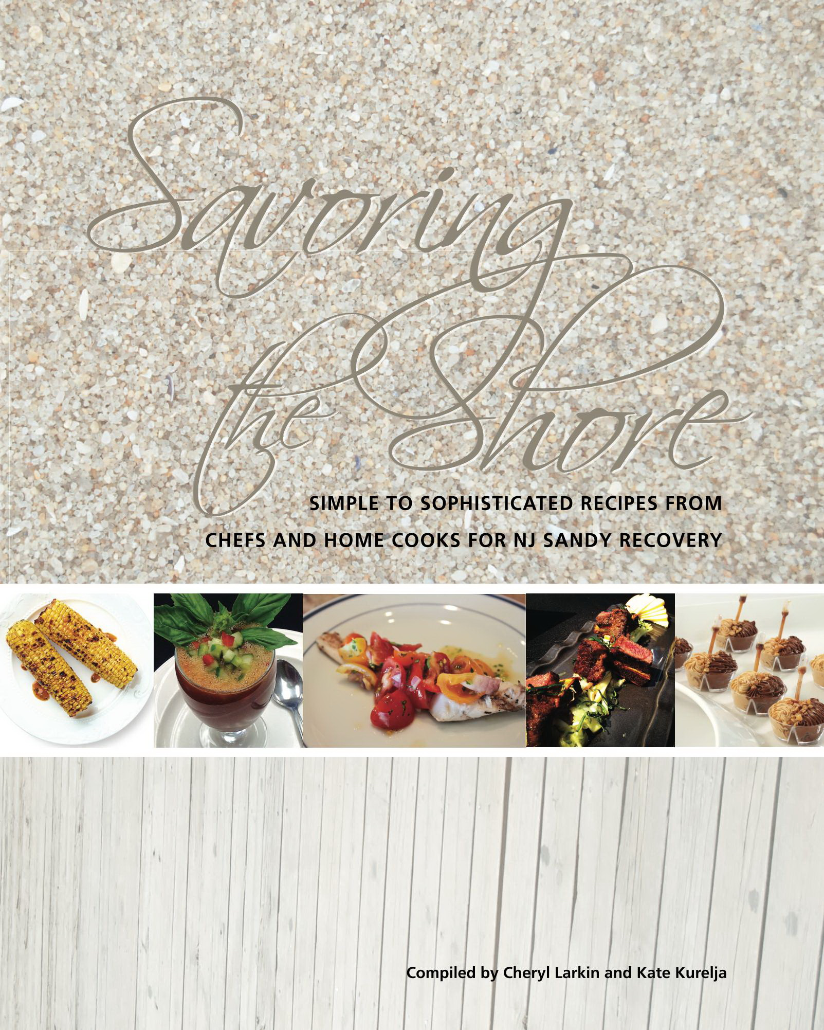 Cover Savoring_the_Shore_Cover_for_Kindle.jpg