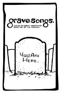 gravesongs thumbnail.jpg