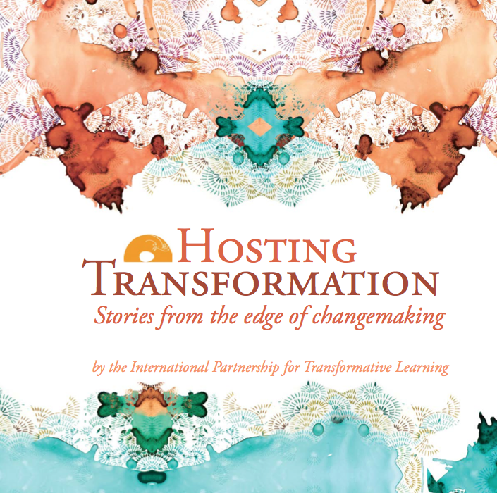 Hosting Transformation cover.png
