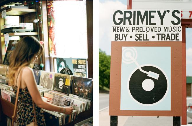grimeys26_blog.jpg