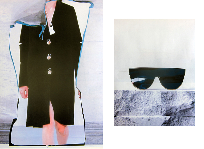 marcorountree-fashioncollage22.jpg