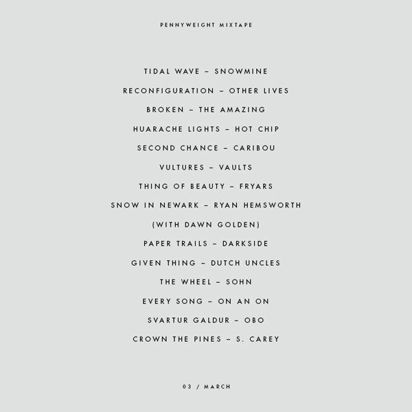 3pennyweight-mixtape-03-march--song-list.jpg