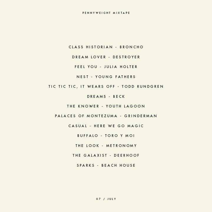 pennyweight-mixtape-07-july-cover-by-julia-kostreva-1.jpg