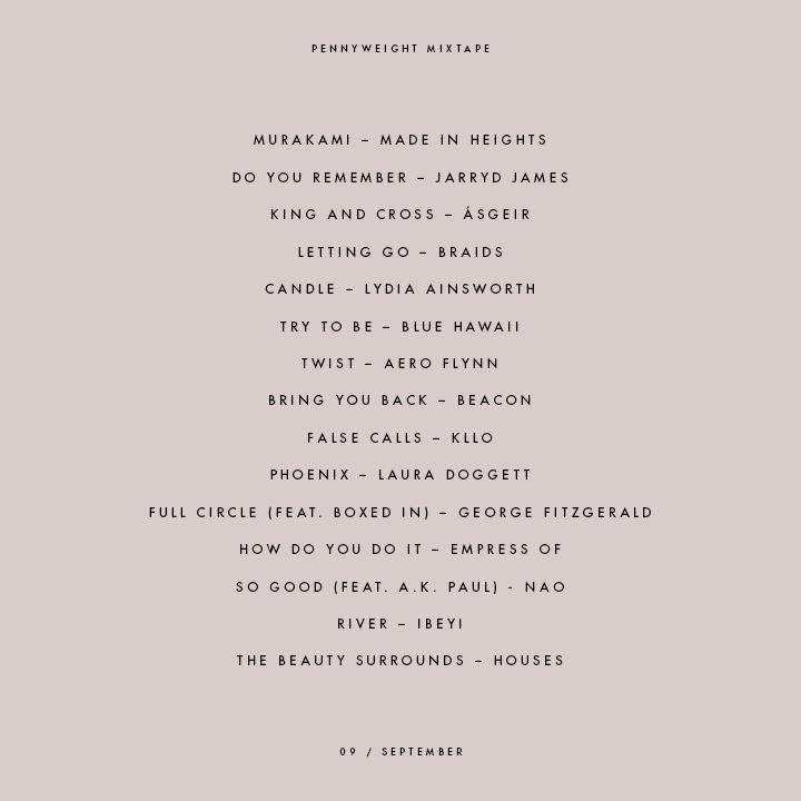 pennyweight-mixtape-09-september--song-list.jpg