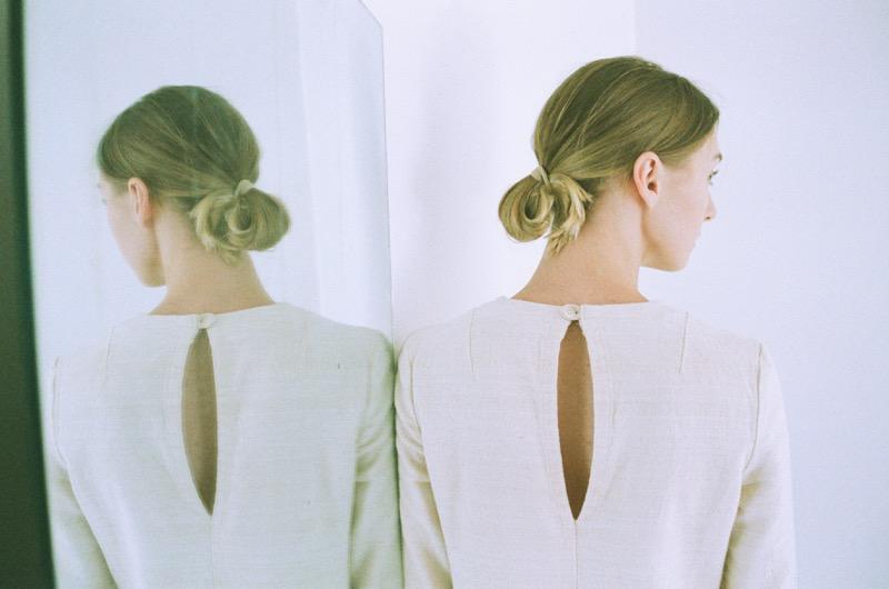 Han Starnes_Slit-back Dress.jpg