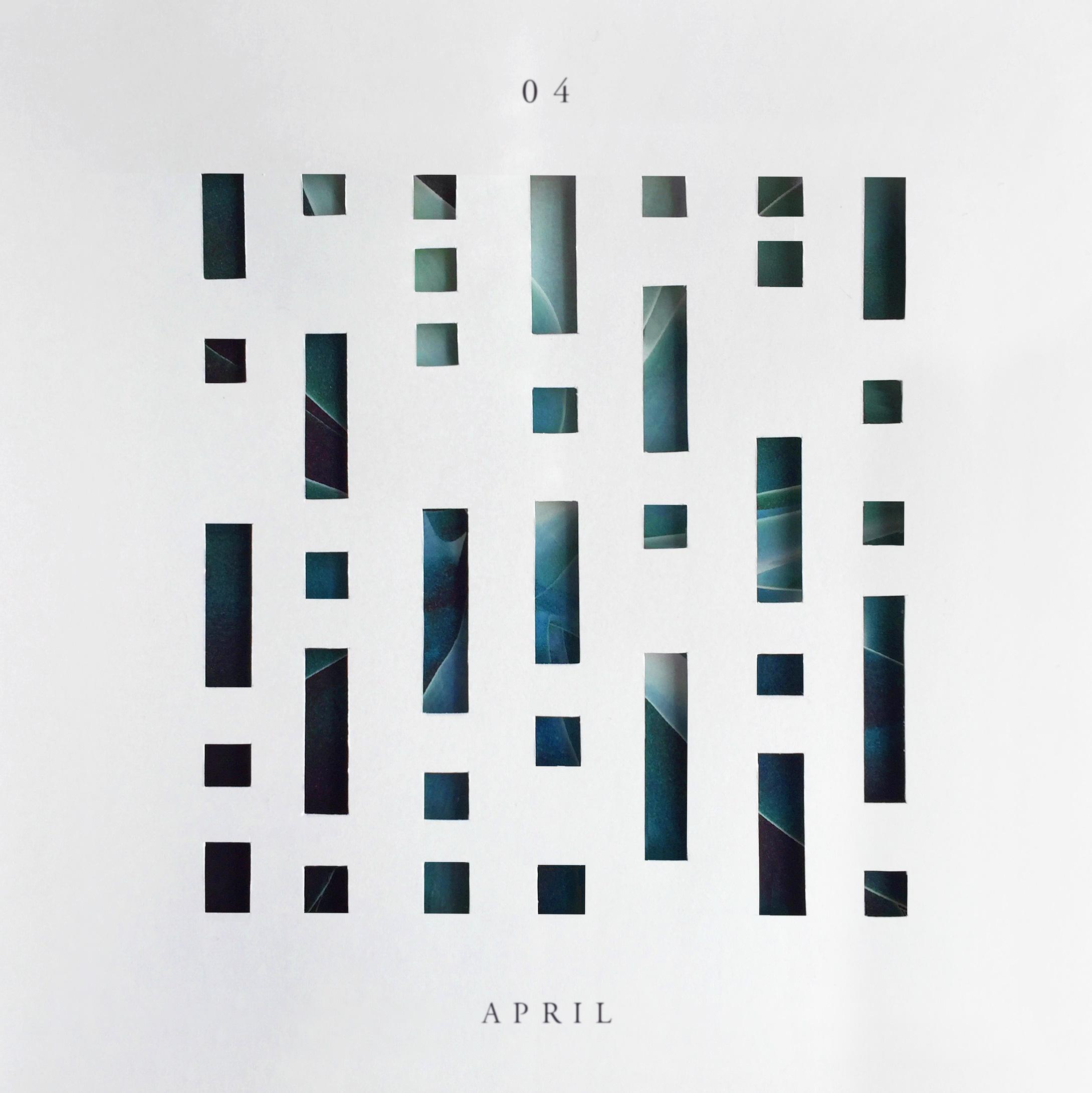 pennyweight-mixtape-04-april-cover-by-julia-kostreva.jpg